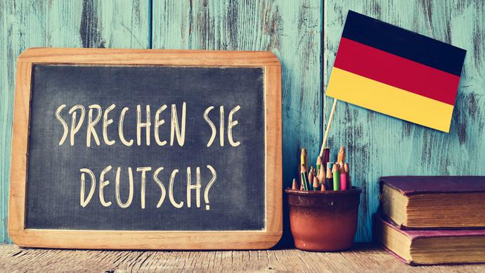 Almanca Gramer Notları 3