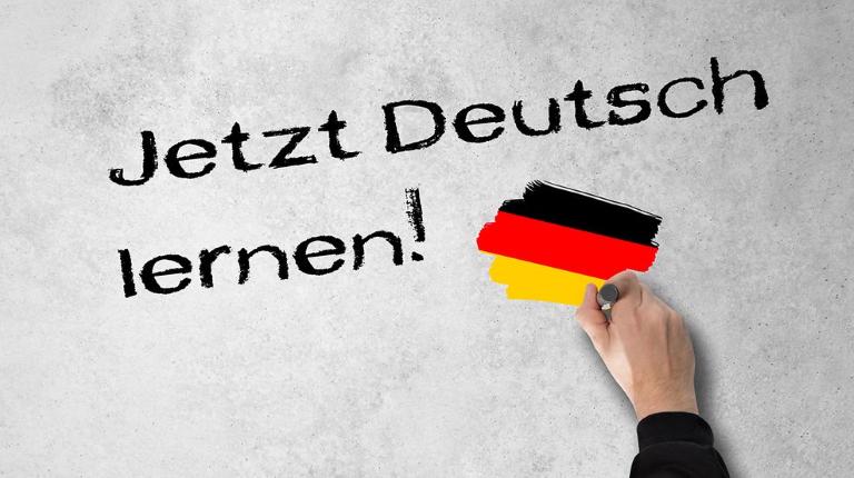 Bağlaçlar (Konjunktionen) – Almanca Gramer Notları 6